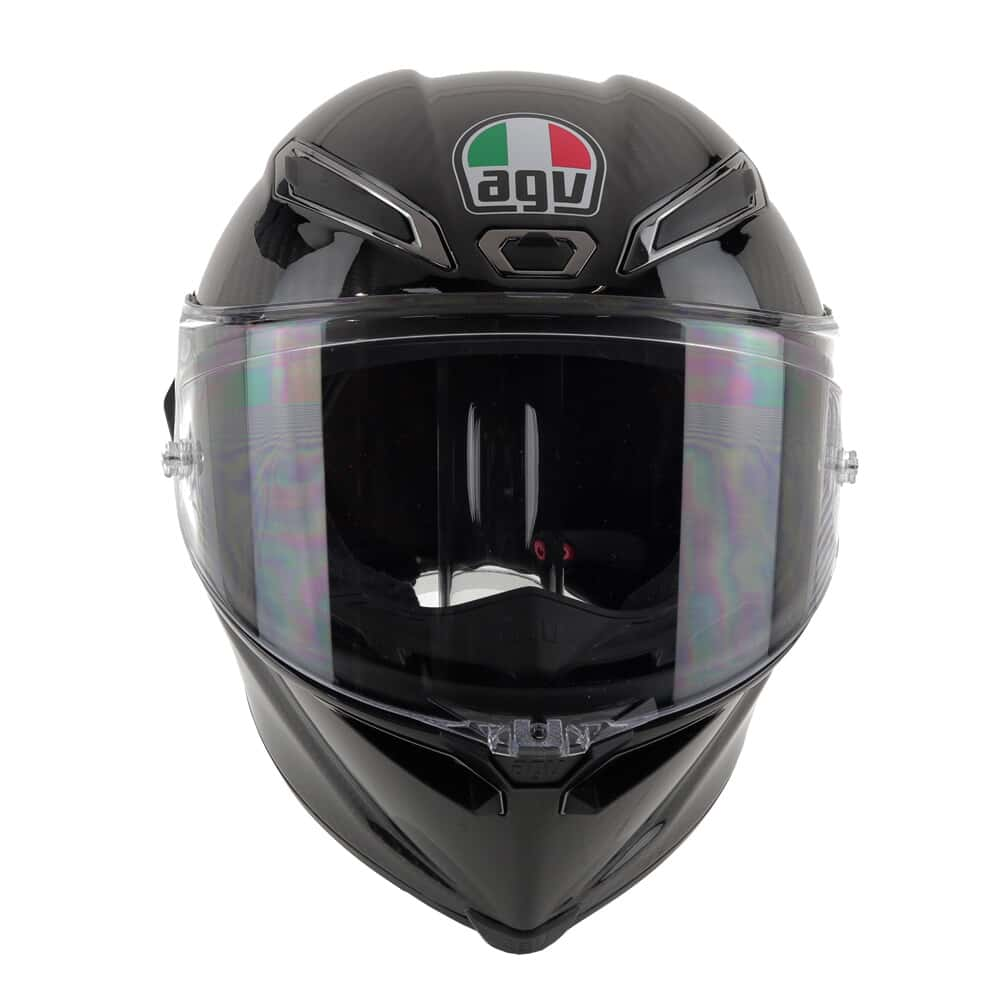 Agv Pista Gp Rr Carbon Infinity Motorcycles